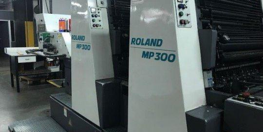 RolandMP300 2 colores 3